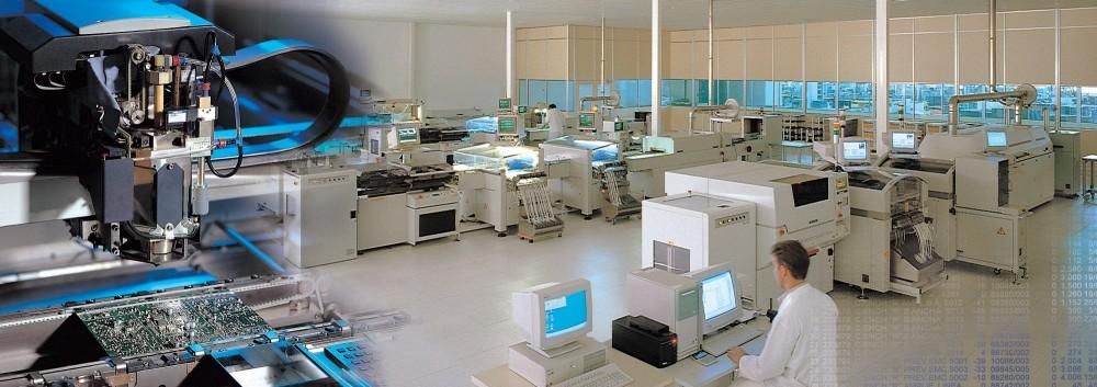 Компания Televes представляет большой спектр профессионального оборудования для построения систем коллективного...